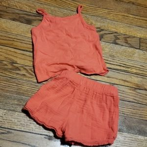 Old Navy Matching Sets - 🌻2pc Outfit